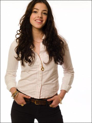 Olivia Thirlby