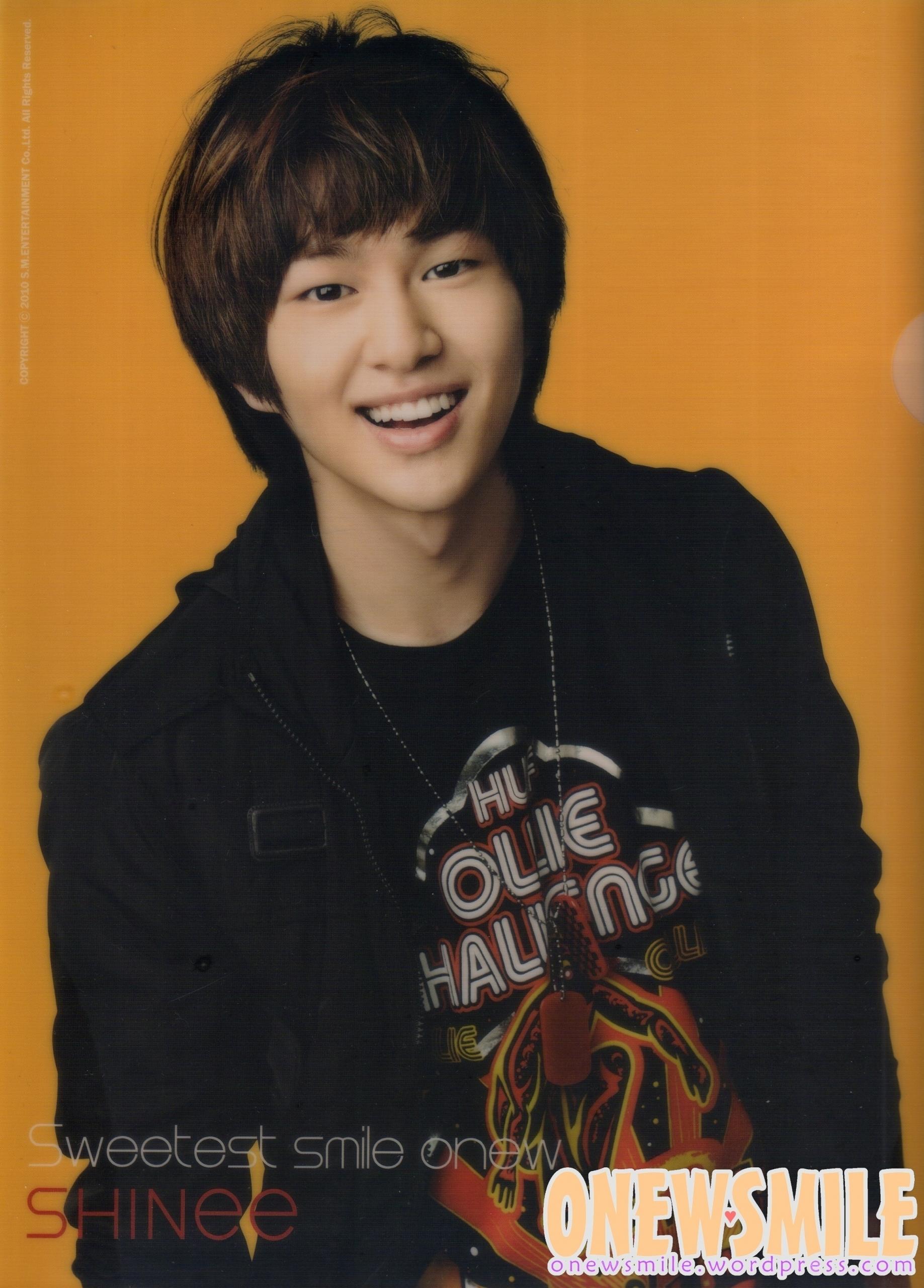 images of Shinee Romeo Download Gambar Foto Zonatrick