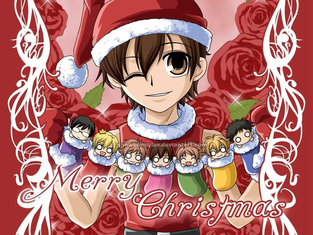 http://images4.fanpop.com/image/photos/19800000/Ouran-Wallpaper-ouran-high-school-host-club-19874324-1024-768.jpg