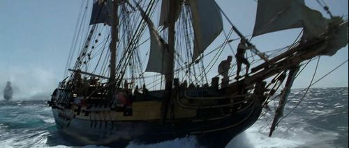 pirates of the caribbean images potc the curse of the