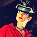 Pauley/Abby icon - pauley-perrette icon