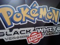 Presenting more material on one of the darkest pokemon games yet - pokemon-black-and-white wallpaper