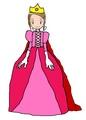 Princess Kari
