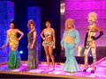 QNN News - rupauls-drag-race screencap