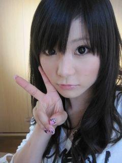 Scandal Обои titled Rina Suzuki