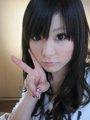 Rina Suzuki