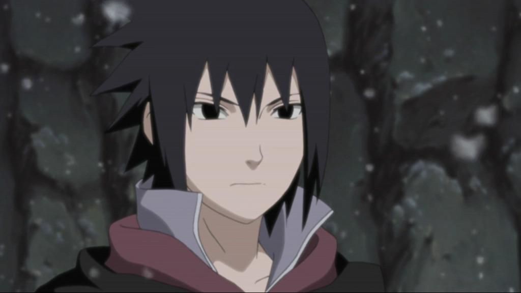 1000+ images about Sasuke on Pinterest