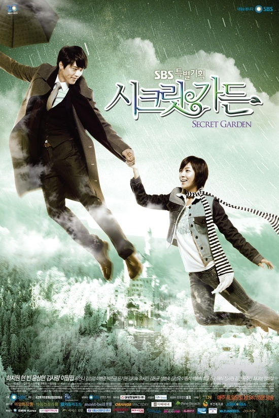 secret-garden capitulos completos