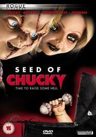 The chucky family images seed of chucky wallpaper and - Seed of chucky wallpaper ...