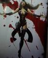 Sindel MK 9