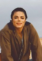 So Incredibly Beautiful - michael-jackson photo