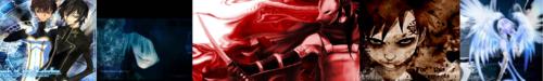 ster Light Banner