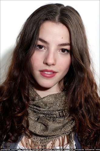 Sundance Film Festival Hollywood Life Portraits [2009]