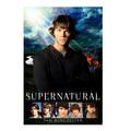sobrenatural Poster