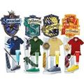 Sweeet clothes - hogwarts-house-rivalry photo