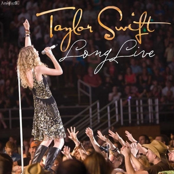 taylor swift enchanted sheet music. taylor swift enchanted sheet music. taylor swift long live album