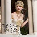 Taylor Swift - Love Story [My FanMade Single Cover] - anichu90 fan art