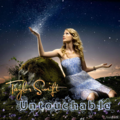 Taylor Swift - Untouchable [My FanMade Single Cover] - anichu90 fan art