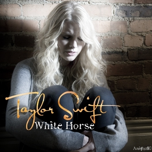 Taylor-Swift-White-Horse-My-FanMade-Single-Cover-anichu90-19820164-533-533.jpg