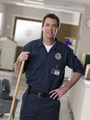 The Janitor Season 6