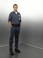 The Janitor Season 8 - scrubs photo