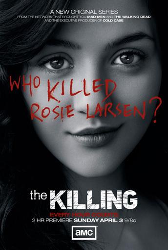The-Killing-Poster-the-killing-19838035-344-510.jpg