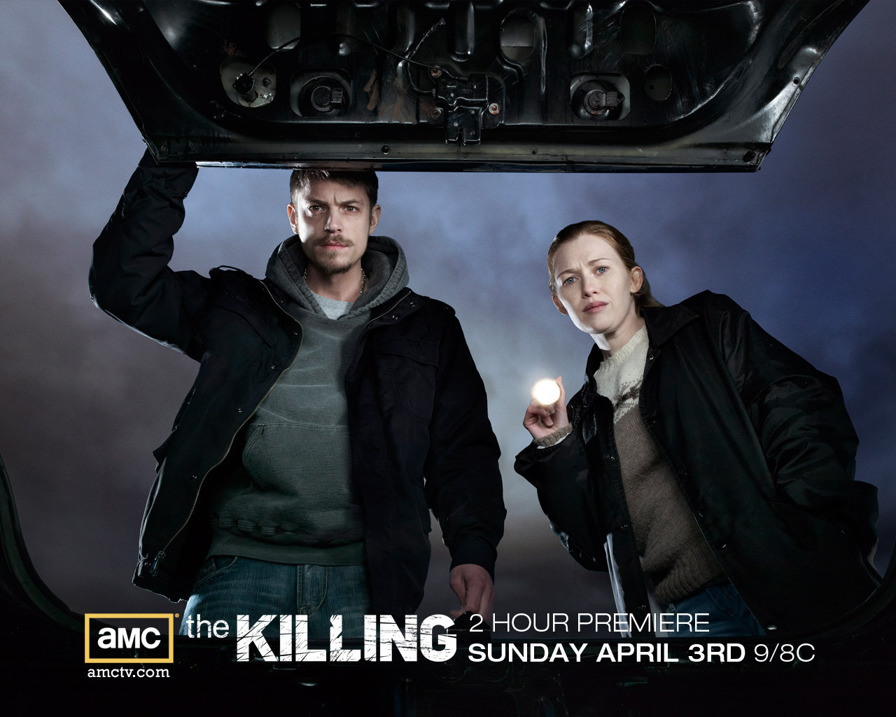 The Killing The-Killing-the-killing-19837858-1280-1024