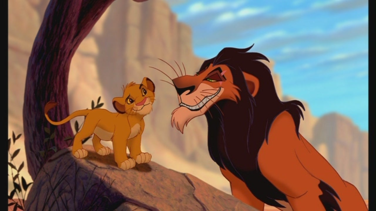 """the lion king review essay Just when you're sure you've grown impervious to the visceral joy and underlying gravitas that is """"the lion king"""" you see it again, for a fourth time, through the wide eyes of a captivated 8-year-old talk about the circle of life since """"the lion king"""" chose denver to launch its."""
