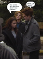 Twilight Funny - twilight-series photo
