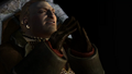 Varric Tethras - dragon-age-origins photo
