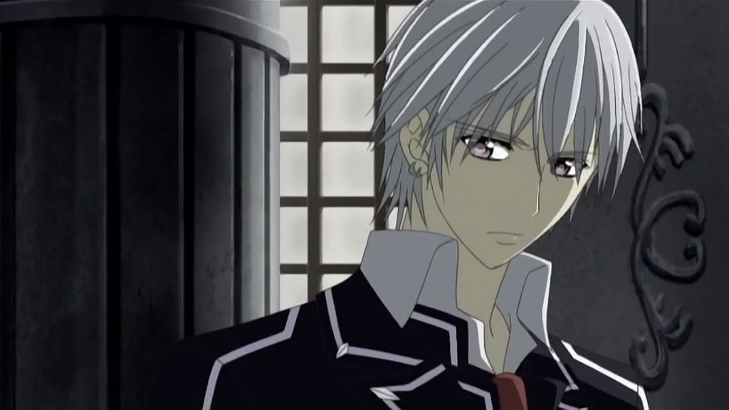 http://images4.fanpop.com/image/photos/19800000/Zero-vampire-knight-19842780-1024-576.jpg