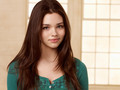ashley - the-secret-life-of-the-american-teenager photo