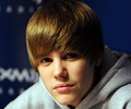 baby - justin-bieber-songs photo