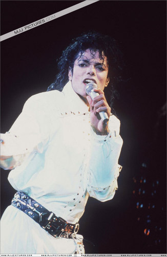 bad tour working jour and night