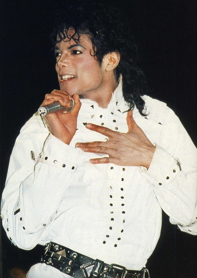 bad tour  working day and night