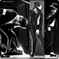 billie jean ♥ - michael-jackson photo