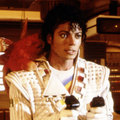 captain eo and fuzzball - captain-eo photo