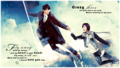 crazy_skies - secret-garden-korean-drama fan art