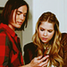 hanna and caleb - hanna-and-caleb icon