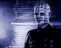 Hellraiser images Cenobites HD wallpaper and background ...