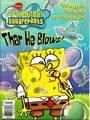 i love spongebob ... lol