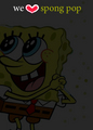 i love spongebob ... lol - i_love_me%60s-world photo
