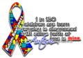 info - autism-awareness photo