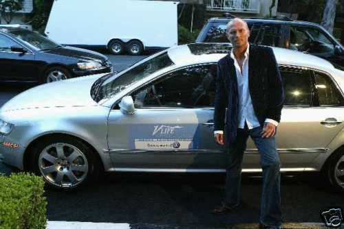luke goss wallpaper probably containing a hatchback, a hatchback, and a compact called luke goss