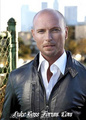 luke goss - luke-goss photo
