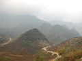 mountain - vietnamese-places_mina_kimngan photo