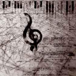 música :)