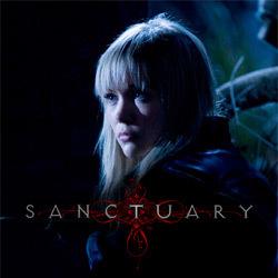 Sanctuary wallpaper called sanctuary