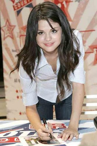 selly :)