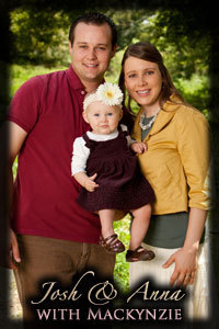thE DUGGAR KIDS MosT